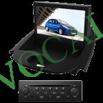 پخش تصویری winca مدل ۲۰۶ سری تاشو