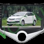 پخش تصویری winca مدل ۳۱۵ New Full Touch