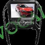 پخش تصویری winca مدل Arizo 5