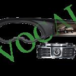 پخش تصویری winca مدل Brilliance v5