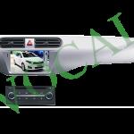 پخش تصویری winca مدل Brilliance Serie 200