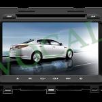 پخش تصویری winca مدل Optima 2015 Full Touch