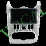 پخش تصویری winca مدل l90