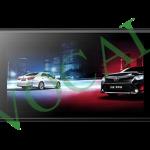 پخش تصویری winca مدل Universal Full Touch