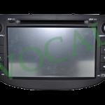 پخش تصویری winca مدل Lifan x60